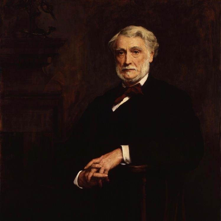 John_James_Robert_Manners,_7th_Duke_of_Rutland_by_Walter_William_Ouless