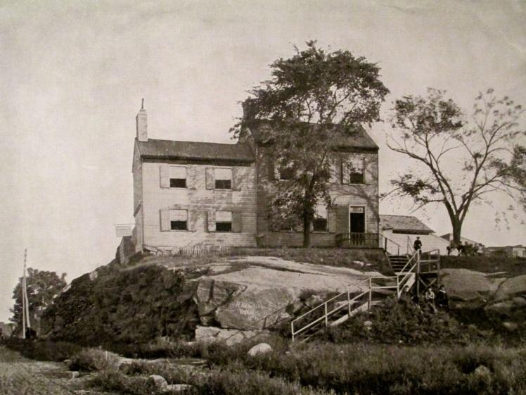 Brennan_Farmhouse_1879