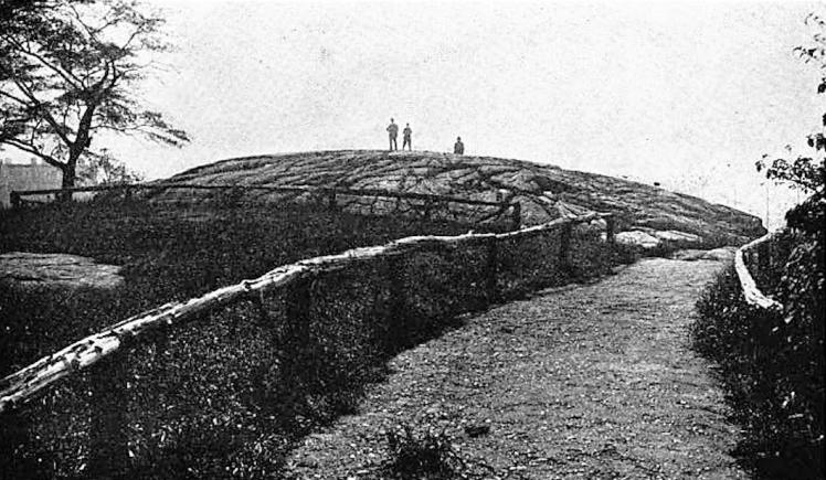 Mount_Tom_1923