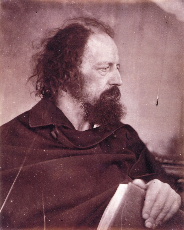 Alfred_Tennyson_with_book,_by_Julia_Margaret_Cameron