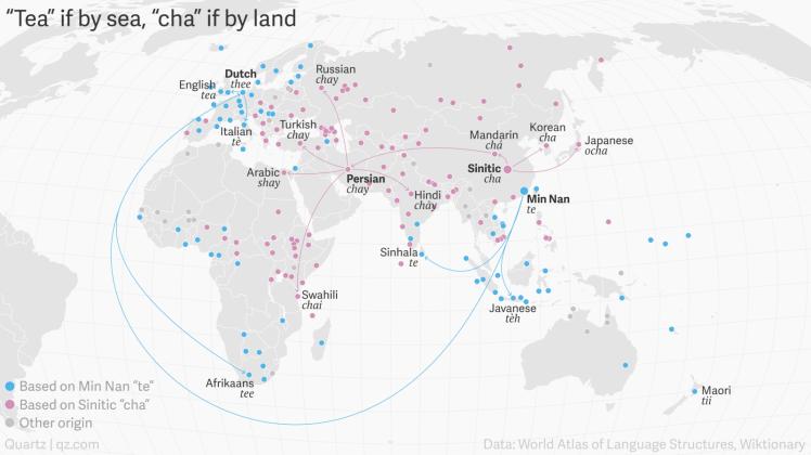 tea-map
