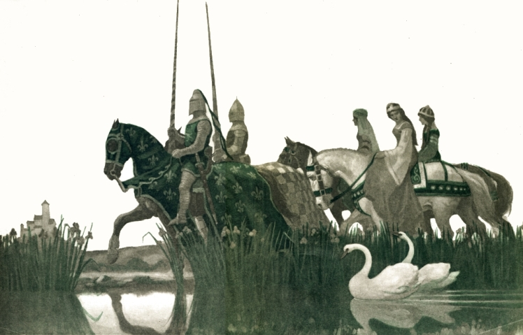 WyethArthur1
