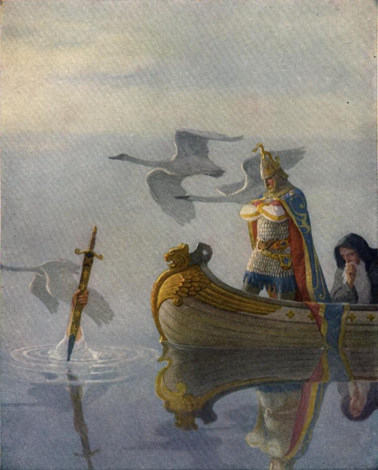 WyethArthur3
