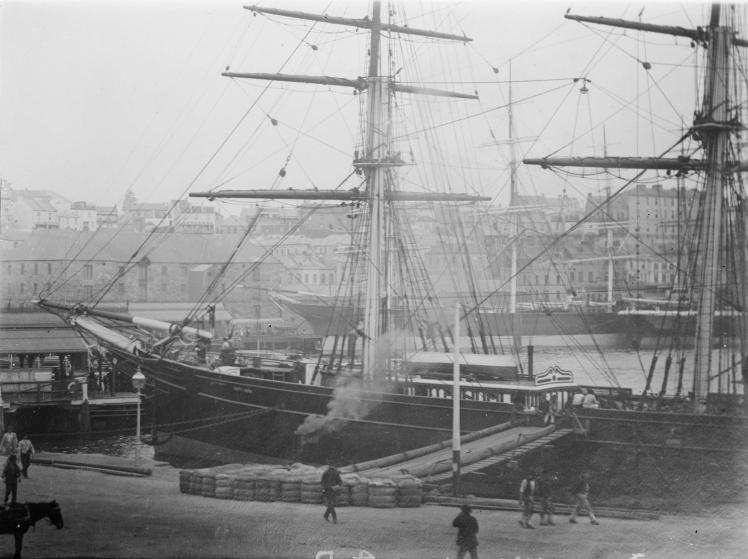 Cutty_Sark_(ship,_1869)_-_SLV_H91.250-165