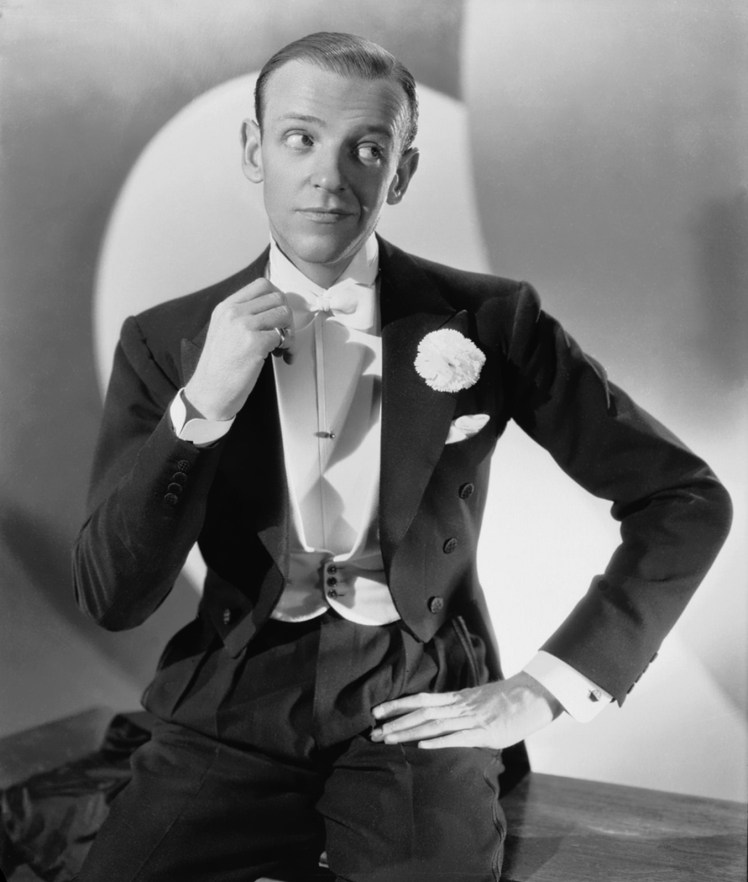 Astaire1