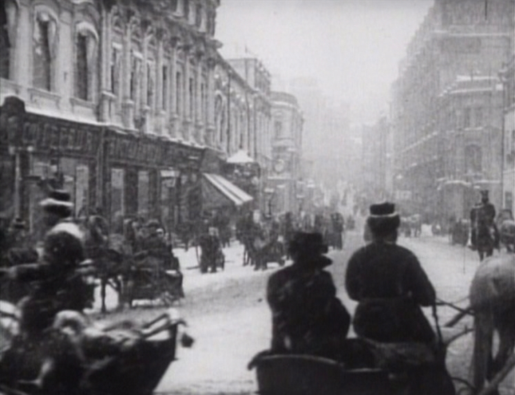 moscow1909