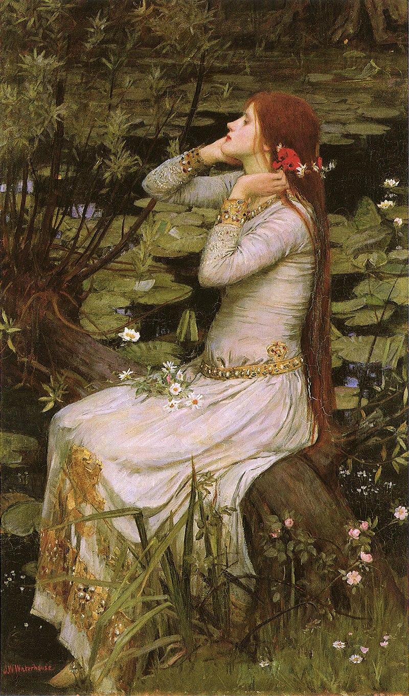 800px-Ophelia_1894