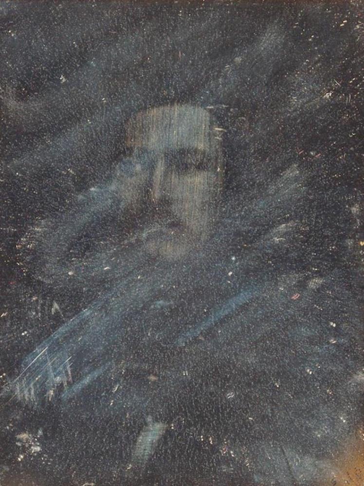 Albert1842