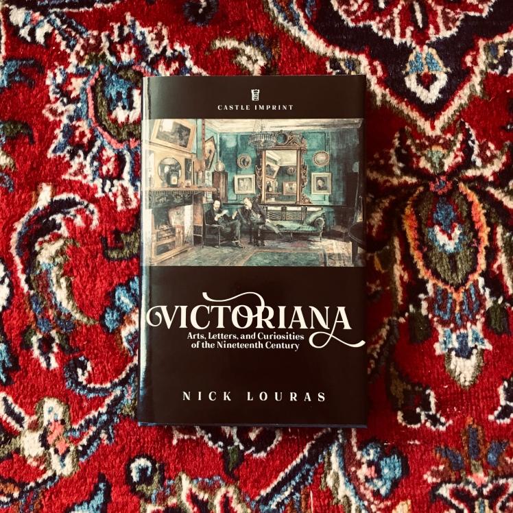Victoriana2